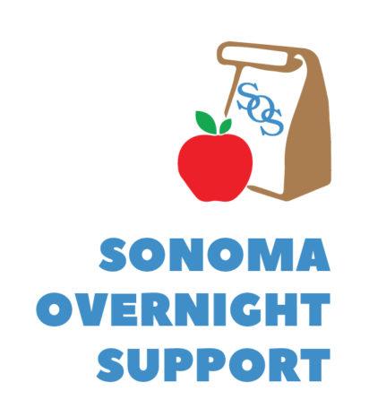 Sonoma Overnight Support